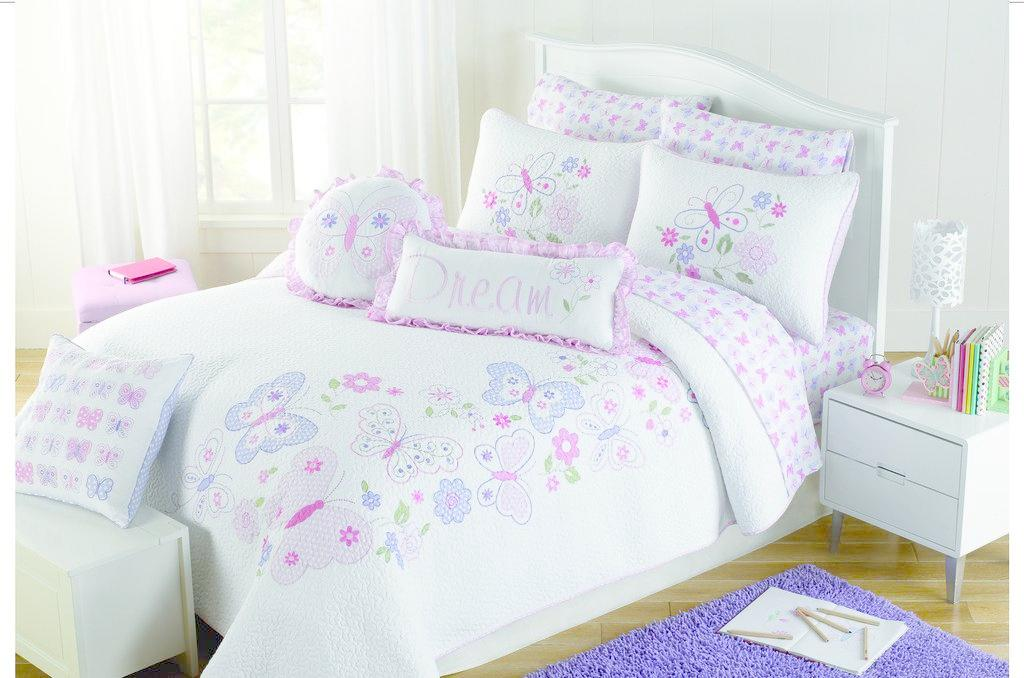 Bedding article