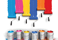 Shandong Lehua Paint Industry Co., Ltd.