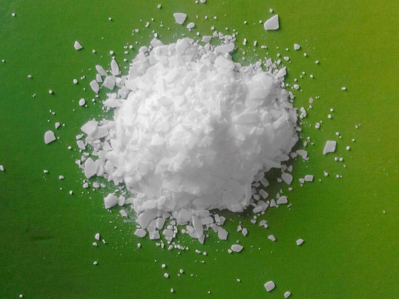 o-Phthalic anhydride