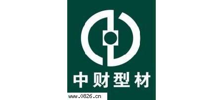 中财招商投资集团