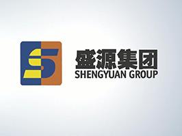 盛源热力集团企业宣传片