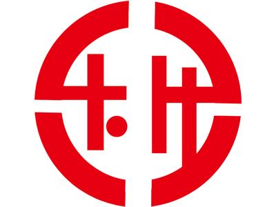 BTF6200经济型环氧地坪漆