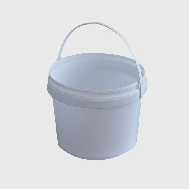 5L广口桶