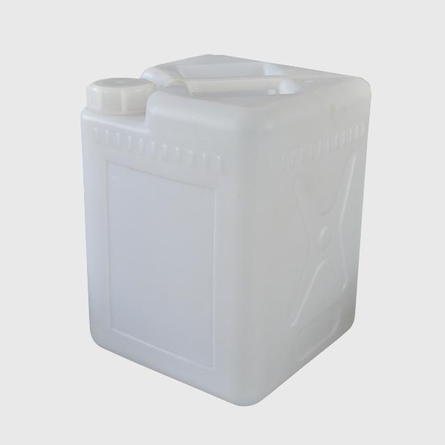13L(正方桶)