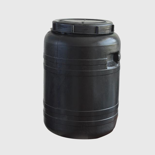25L(圆桶2)