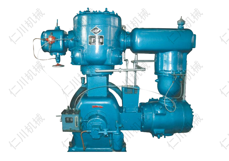 Screw air compressor chassis how to maintain?