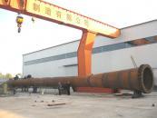 33米反應塔