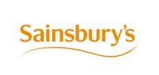Sanisbury's