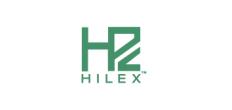HILEX