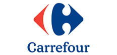 Carrefour(France,Middle East)