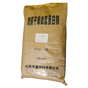 WISE-70血浆卵白粉