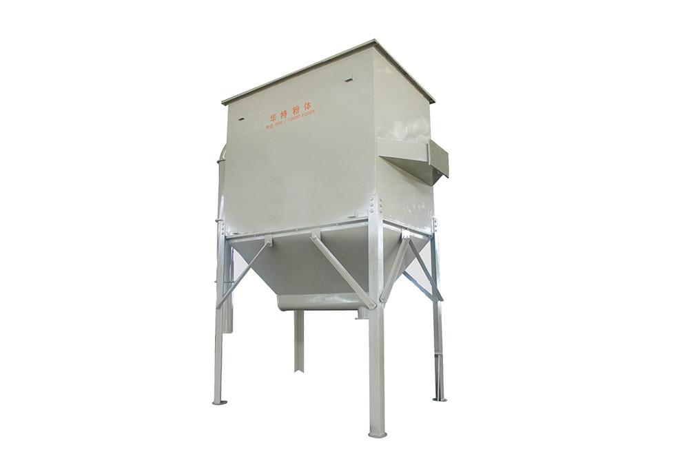 HMB系列脉冲袋式除尘器