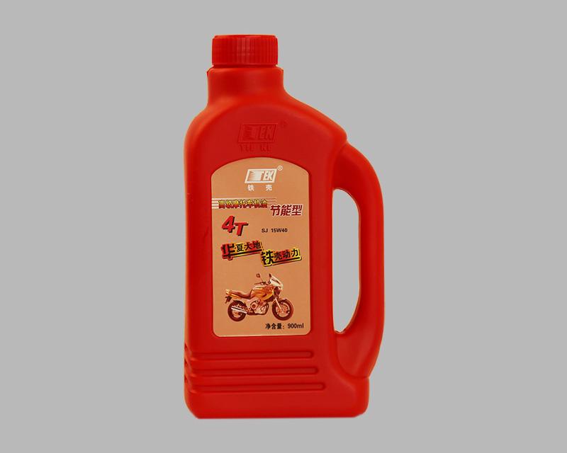 SJ四冲程节能型摩托车润滑油