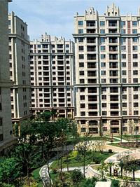 北京-經典時代花園