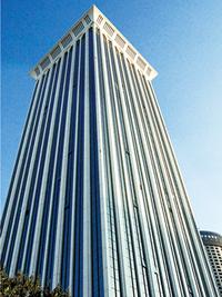 北京-開源大廈