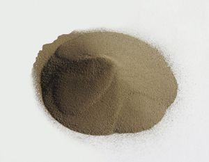 常壓燒結碳化硅噴霧造粒粉