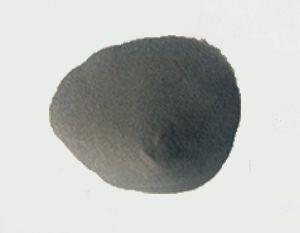 反應燒結碳化硅噴霧造粒粉