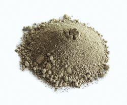 反應燒結碳化硅制品(注漿成型)專用微粉