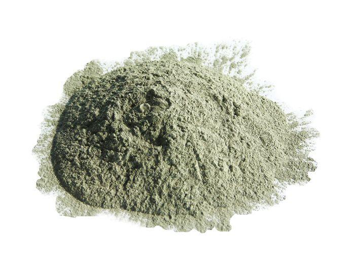 高純超細碳化硅微粉