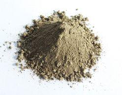 碳化硅超細微粉