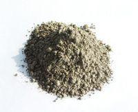 重结晶碳化硅制品微粉