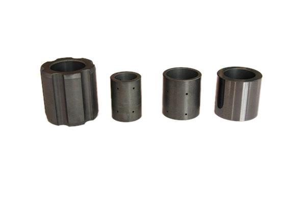 碳化硅小軸套