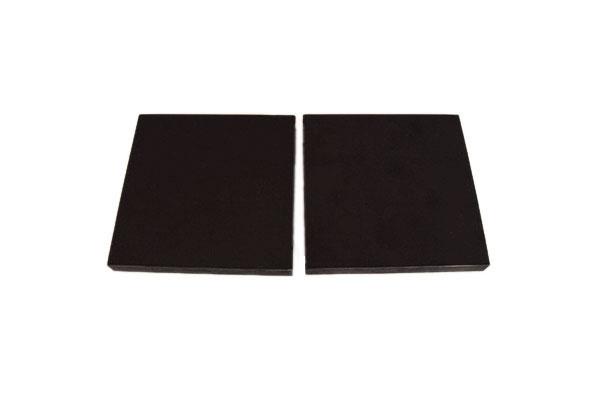 碳化硅方板