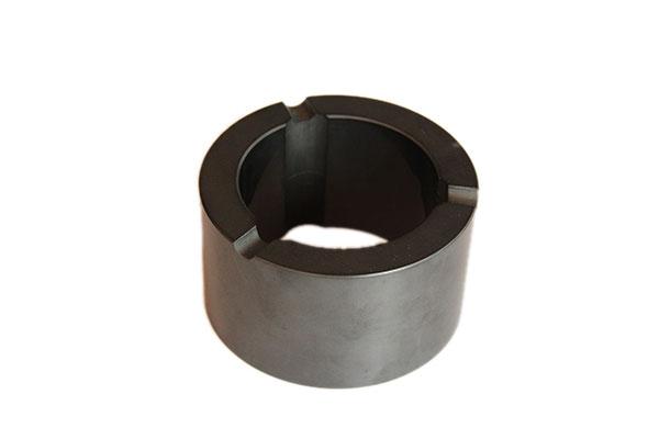 碳化硅軸套