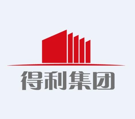 潍坊得利集团视频