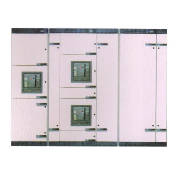 ?Blokset高可靠性低壓開關柜