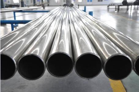 GB8713液压和气动缸筒用精密无缝钢管