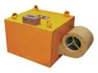 RCDA系列风冷悬挂式电磁除铁器