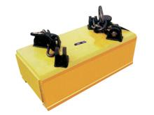 MW84-400型搬运钢板用起重电磁铁