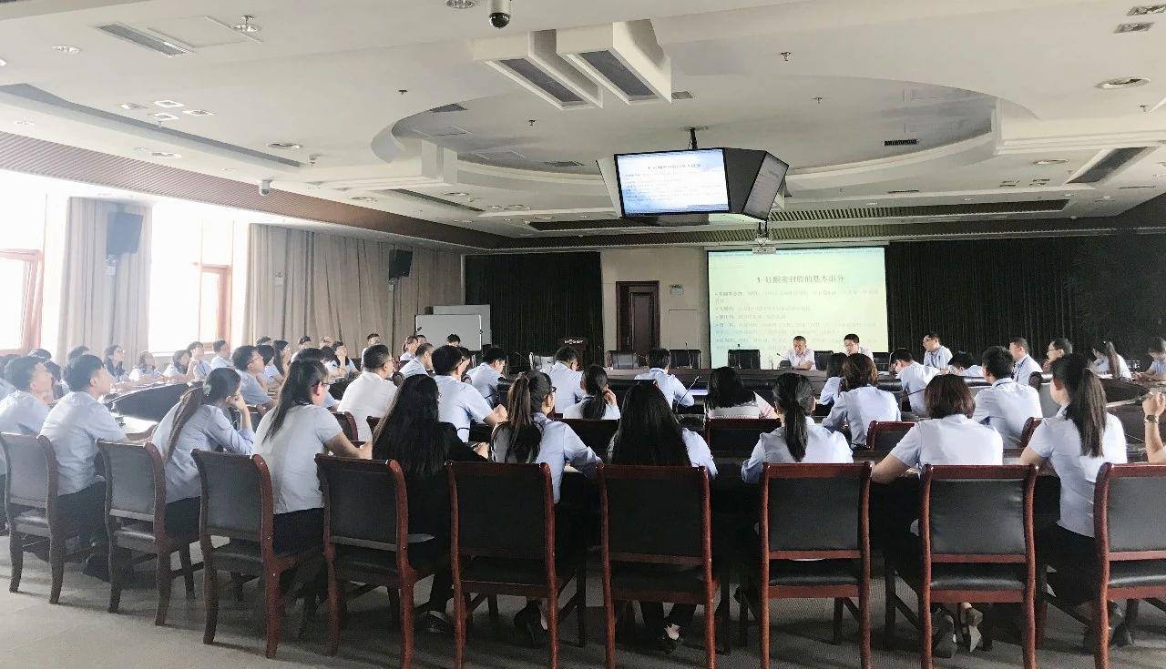 共赢|飞度与奥润顺达携手举办技术交流共享活动!