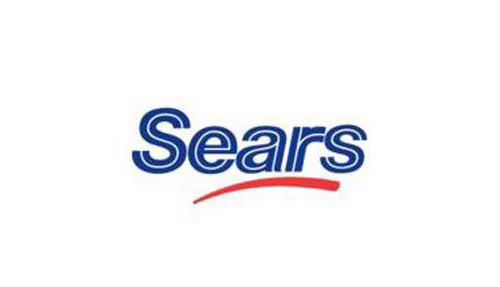 Sears-Roebuck