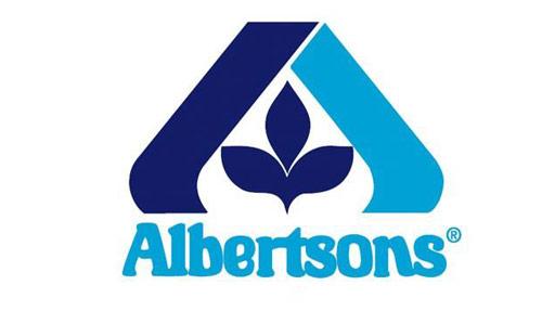 Albertsons超市