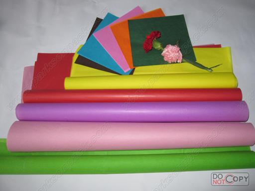 鮮花包裝紙