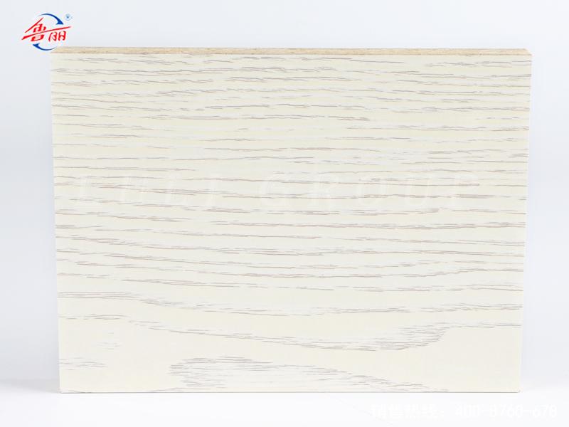 无醛生态板-幻影橡木