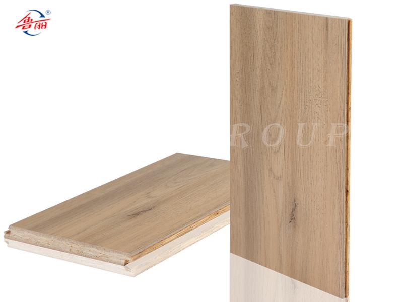 新型无醛复合板--新古典主义系列1706