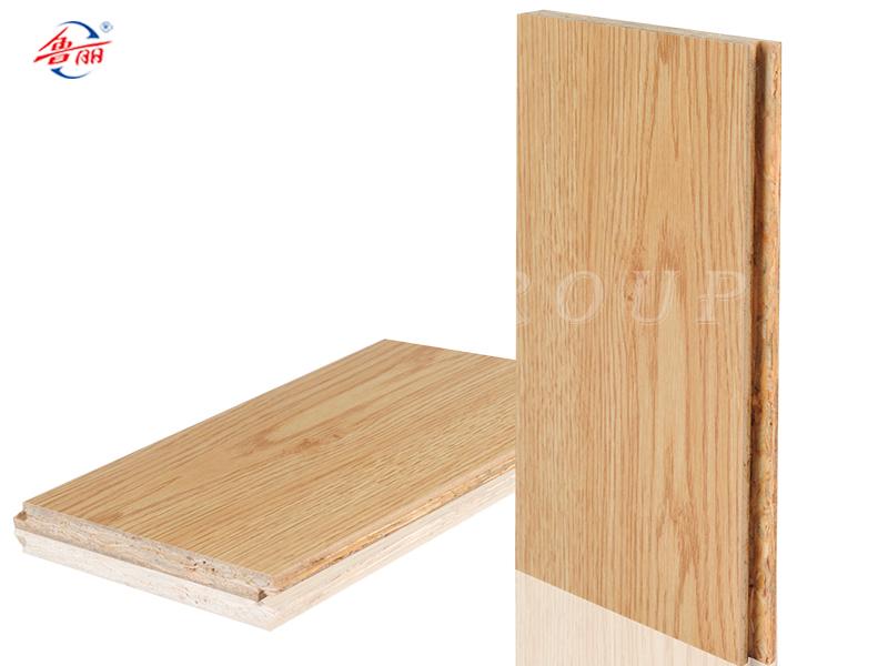 OSB新型强化地板--现代简约系列A08153-12
