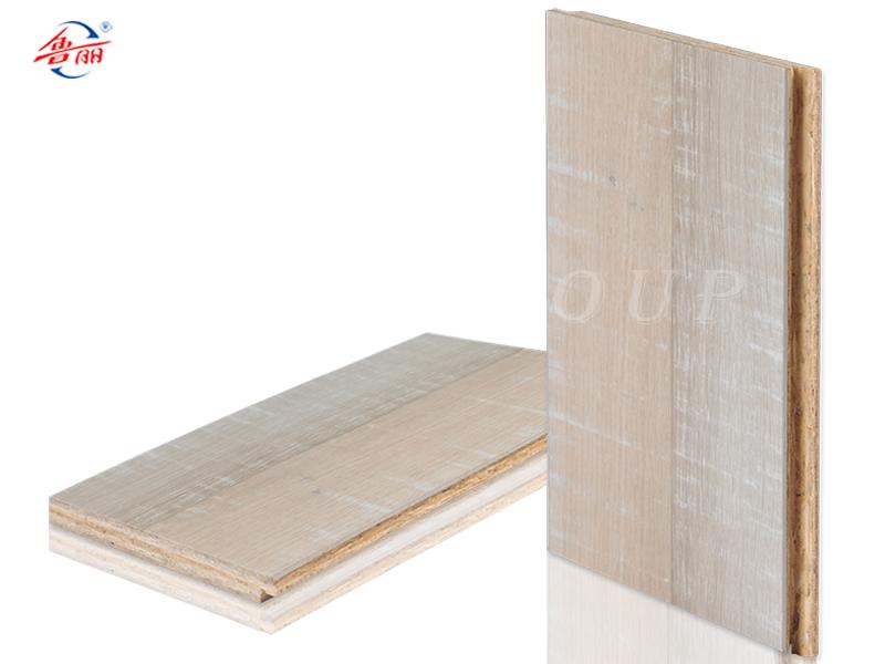 新型无醛复合板--后现代风格系列1711