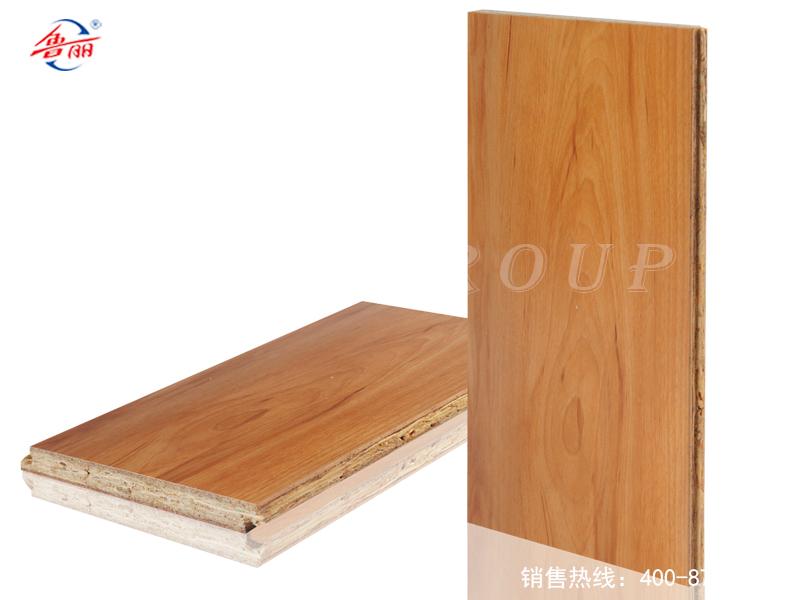 OSB新型强化地板--经典印象系列A1219