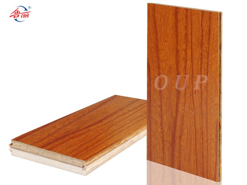 OSB新型强化地板-榆木(新品)1801