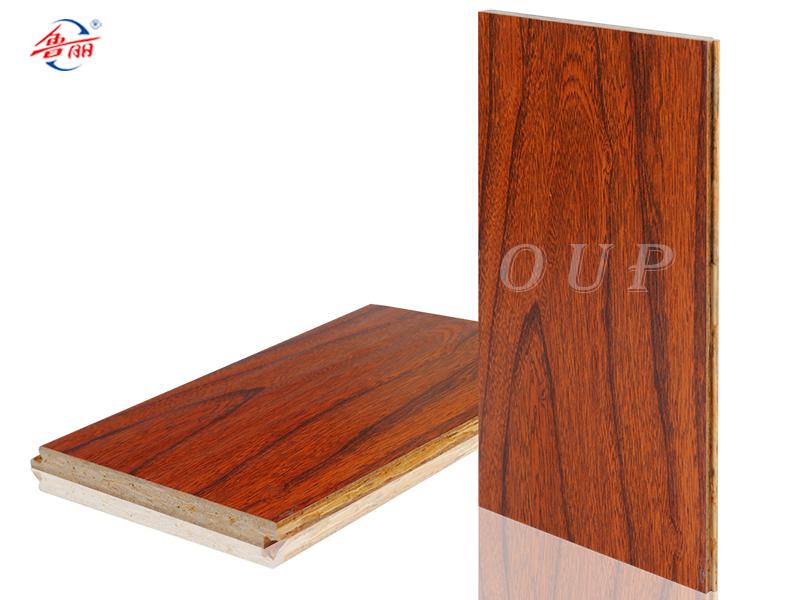 OSB新型強化地板-榆木(新品)1802
