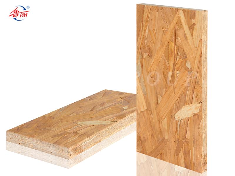 Retardant board
