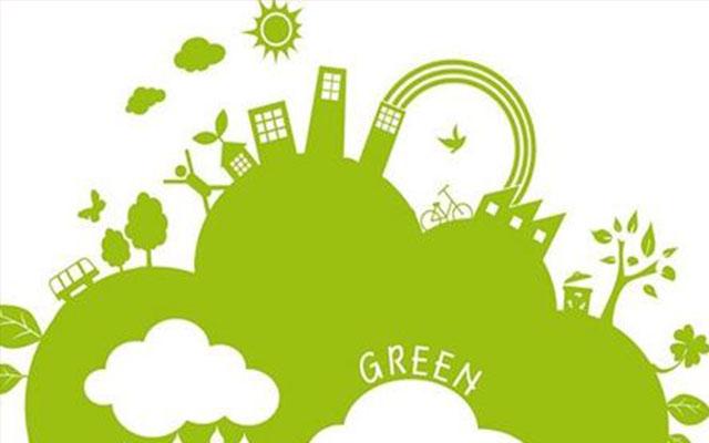 中國國際柴油發動機將走進綠色環保時代!