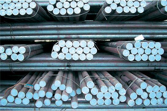 合金結構鋼