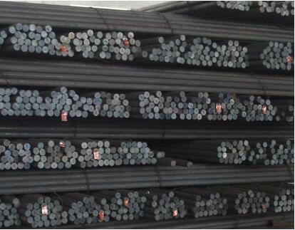 優質碳素結構鋼