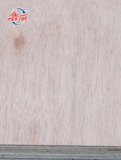 E2級酚醛膠多層板