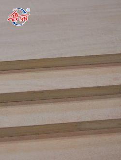 桐木芯細木工板